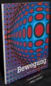 Klee / Weber, Kunst ist Bewegung