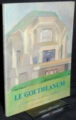 Biesantz / Klingborg, Le Goetheanum