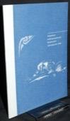 Jahresbericht 2000, Anthroposophische Gesellschaft