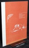 Jahresbericht 1999, Anthroposophische Gesellschaft