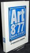 Art 08'77, Die Internationale Kunstmesse