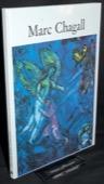 Chagall, Marc Chagall