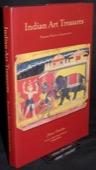 Suresh Neotia Collection, Indian art treasures