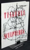 Tinguely, Sculptures / Houston 1965