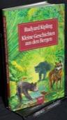 Kipling, Kleine Geschichten aus den Bergen