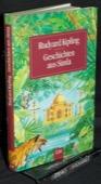 Kipling, Geschichten aus Simla