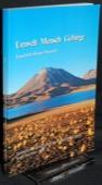 Festschrift Bruno Messerli , Umwelt, Mensch, Gebirge