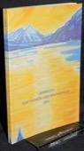 Jahrbuch UTB, 2004