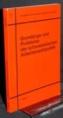 BIGA, Schweizerische Arbeitsmarktpolitik [2]