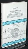 Vollmert, Polykondensation in Natur und Technik