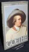 Blumenfeld, Goethe