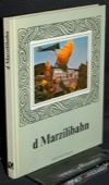 Heimann / Thierstein, d Marzilibahn
