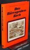 Heimann / Thierstein, Das Baerengrabenbuch