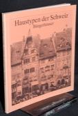 Hauswirth, Haustypen der Schweiz [2]