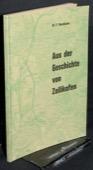 Nussbaum, Aus der Geschichte von Zollikofen