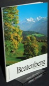 Berner Heimatbuecher, Beatenberg