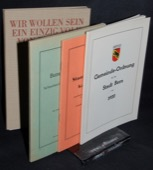Bern,  / Bundesverfassung