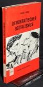 Jordi, Demokratischer Sozialismus