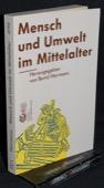 Herrmann, Mensch und Umwelt im Mittelalter
