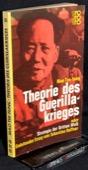 Mao, Theorie des Guerillakrieges