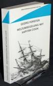 Forster, Weltumsegelung mit Kapitaen Cook