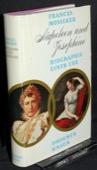 Mossiker, Napoleon und Josephine
