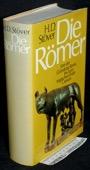 Stoever, Die Roemer