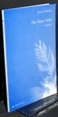 Schmutz, Die blaue Feder