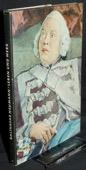 Freeden, Balthasar Neumann