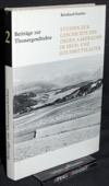 Thunergeschichte 2, Geschichte des obern Aareraums