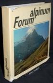 Humm, Forum alpinum
