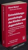 Nickel, Entwicklungspsychologie  [2]