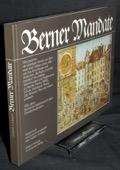 Limbach, Berner Mandate