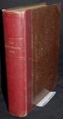 Gartenlaube, 1911