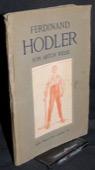 Weese, Ferdinand Hodler