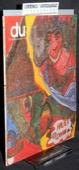 du 1979/09, Kunst der Geisteskranken