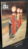 du 1980/04, Edward Hopper