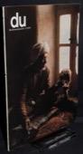du 1979/11, In zentralasiatischen Steppen