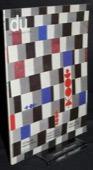 du 1982/01, Schach