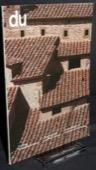 du 1982/04, Cortona