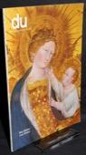 du 1983/05, Die Maler von Siena