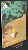 du 1983/10, Spiele + Spieler