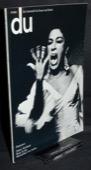 du 1984/09, Flamenco