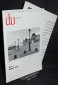 du 1988/12, Paris - Modern Times