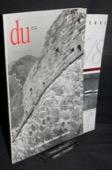 du 1989/06, Die grossen Mauern Chinas