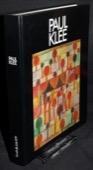 Klee, Das Werk 1919 - 1933