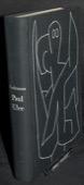 Grohmann, Paul Klee