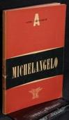 Poggi, Michelangelo
