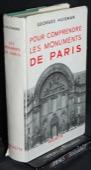 Huisman, Pour comprendre les monuments de Paris