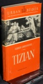 Christoffel, Tizian